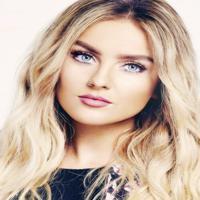 Addilyne Ophelia Brooks