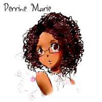 Perrine Marie