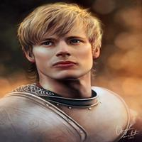 Christopher Pendragon