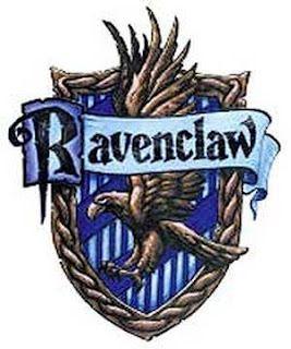 Evi Weasley