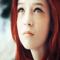Beth Weasley