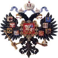Katya Romanov