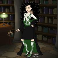 Bellatrix Whip