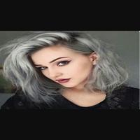 Cassandra Ingram