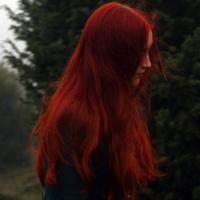 Rose McCloud