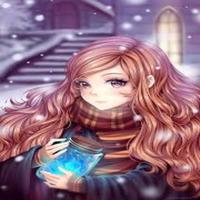 Asrin Granger