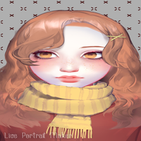 Lyra M. Mckinnon