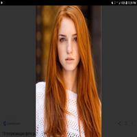 Lilyana Evans