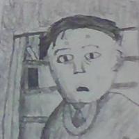 Jake Gimli