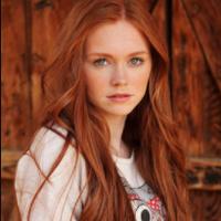 Fenna Griffin