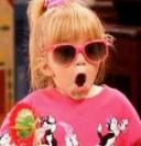 Abigail Weasley