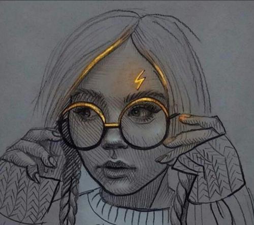 Kendra Potter-Granger