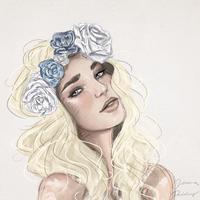 Luna Nargles