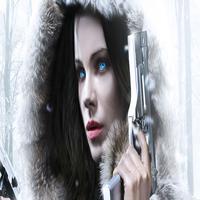 snowbella krein