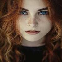 Jacinta Weasley