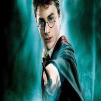 Shade Potter