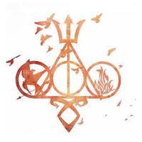 Katniss Jean Prior