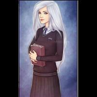 Akari Kaii