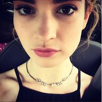 Angeline Delacour