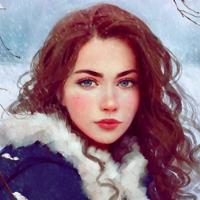 Emmaline Phoenix