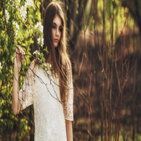 Lily Granger