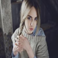 Viktoriya Osipova