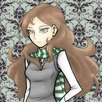 Vivienne Lovelace