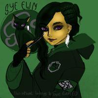 Sye Ewn