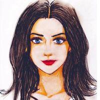 Thalia Ravenscar
