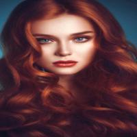 Rose Westry-Malfoy
