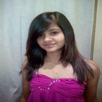 Aayushi Kulkarni