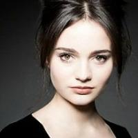 Aisling Sayer
