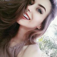 Kyra Raine