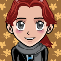 Amber (Nycole) Skynl
