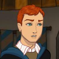 Allen O'Ryan
