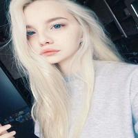 Shae Lokidottir