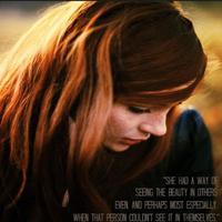 Lily Ollivander-Potter