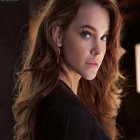 Andrea Barnes