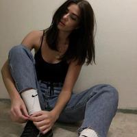 Paige Silverstar