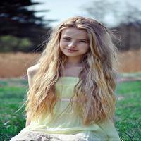 Emma Potter