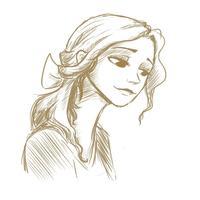 Mina Hastings