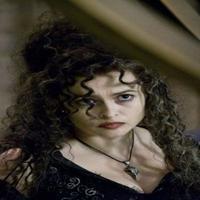 Mia Lestrange