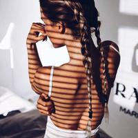 ✧•Evelyn Gray•✧