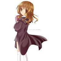 Lillith Granger