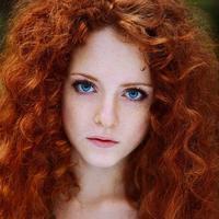 Emily Lams