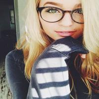 Alexis Andersen