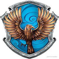 Swanangel