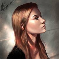 Emilia Arrow