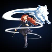 Brigit Potter