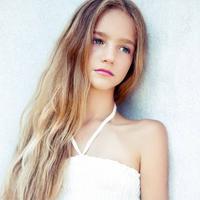 Madeline Estella Brooks